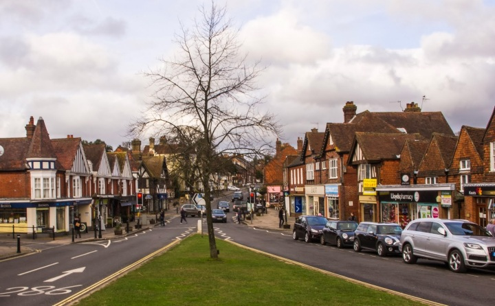 Haslemere01[1]