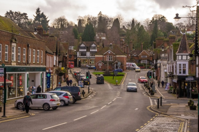 Haslemere02[1]