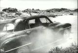 Hitch-Hiker-movie-1953