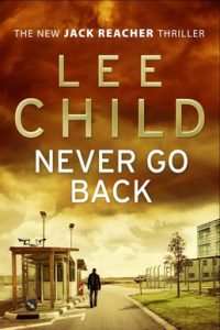 Never_go_back_by_lee_child