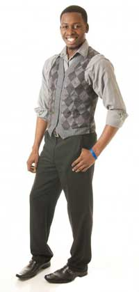 man-dressed-in-business-casual[1]