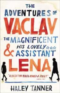 Vaclav-&-Lena