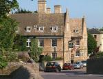 The-Haycock-Hotel-Great-Road-Frontage-Peterborough-GB_b