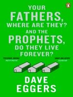 DaveEggers1