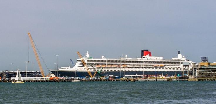 Southampton_0183