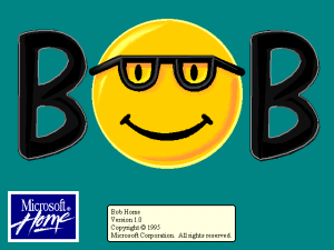 bobboot1