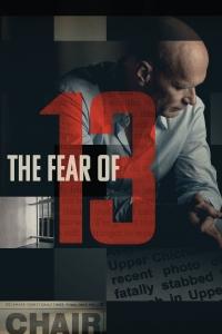 Fearof13