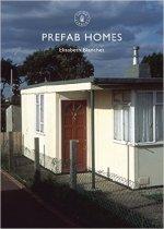 PrefabHomes-
