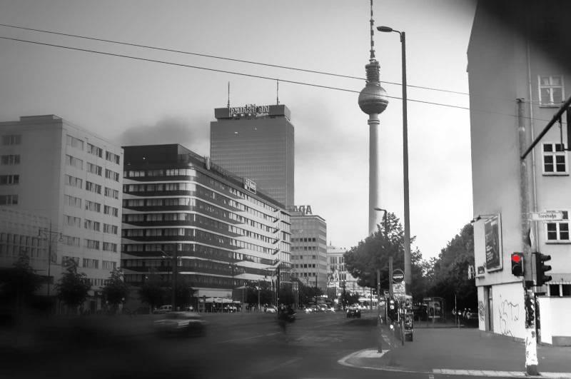 Berlin-IMGP1314