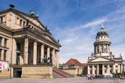 Berlin-IMGP1321