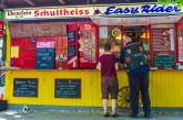 Berlin-IMGP1324