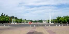 Berlin-IMGP1346