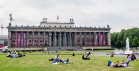 Berlin-IMGP1355