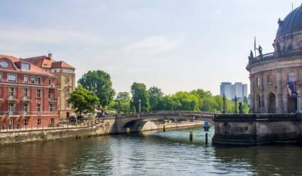 Berlin-IMGP1359
