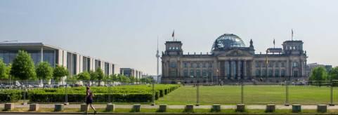 Berlin-IMGP1379