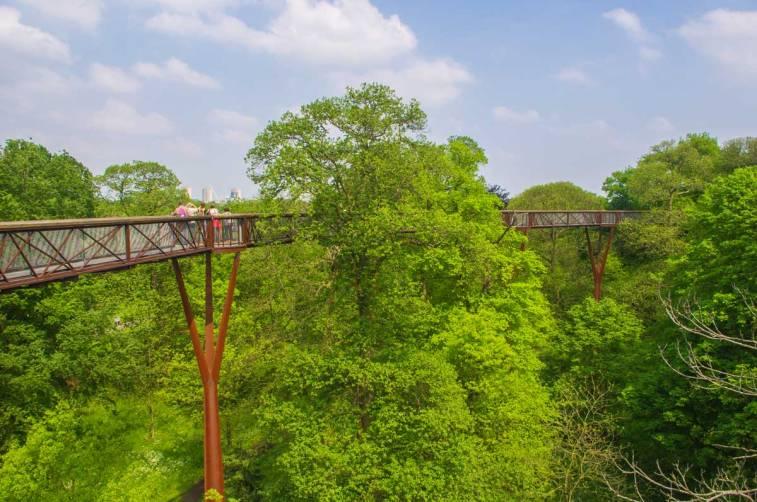 Kew-Gardens-IMGP1243