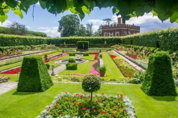Hampton-Court-IMGP1535