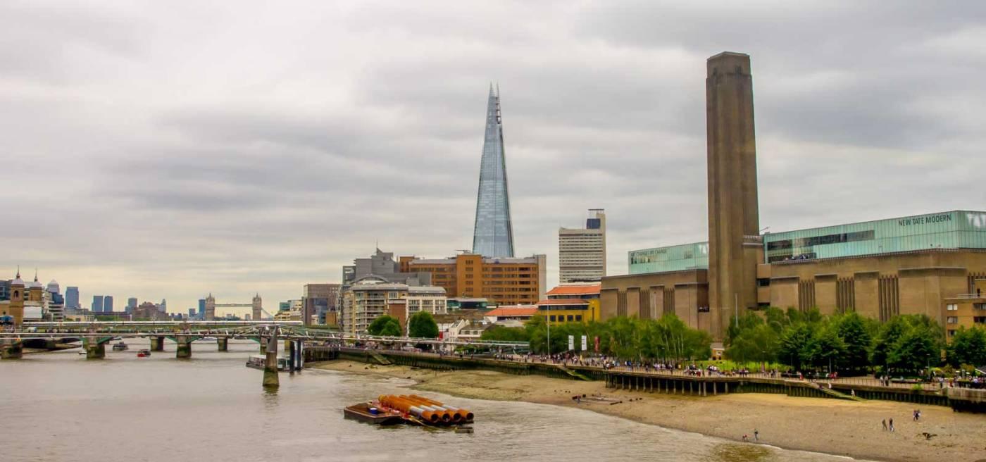 London-IMGP1622