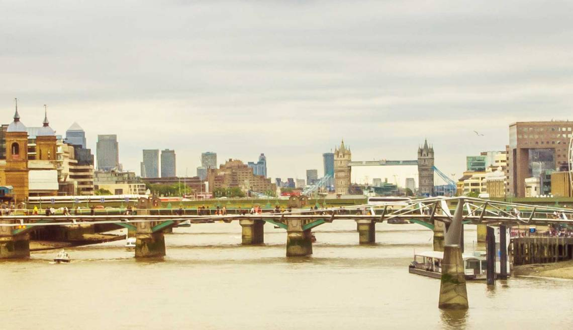 London-IMGP1624