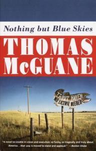 ThomasMcGuane