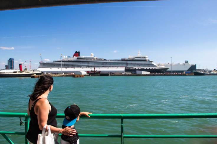 Hythe-ferry-IMGP2096