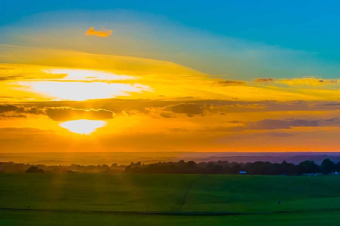 epsom-downs-sunset-imgp2143