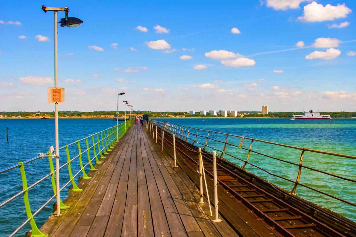 Hythe-Pier-IMGP2114