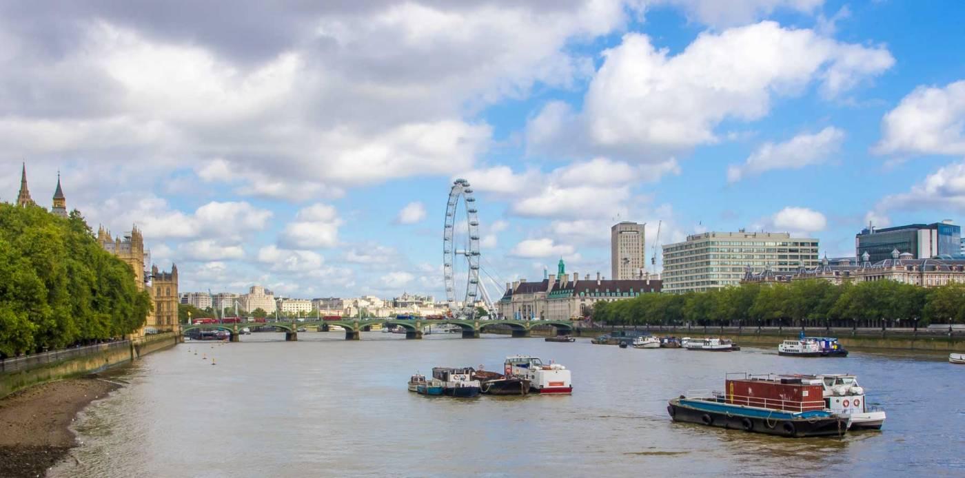 london-imgp2155