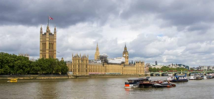 london-imgp2158