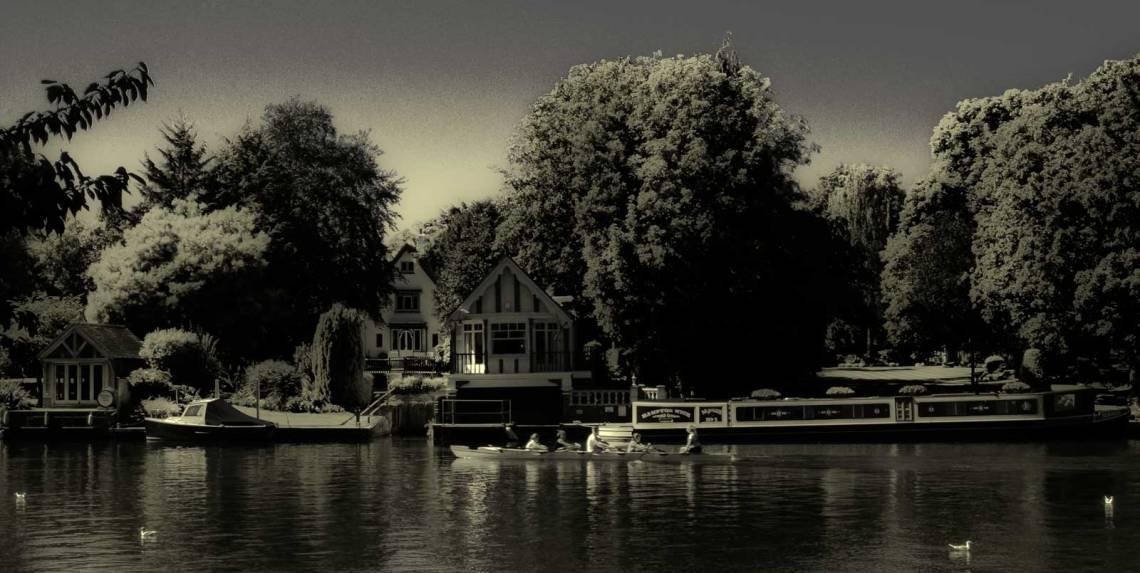 River-Thames-IMGP2073