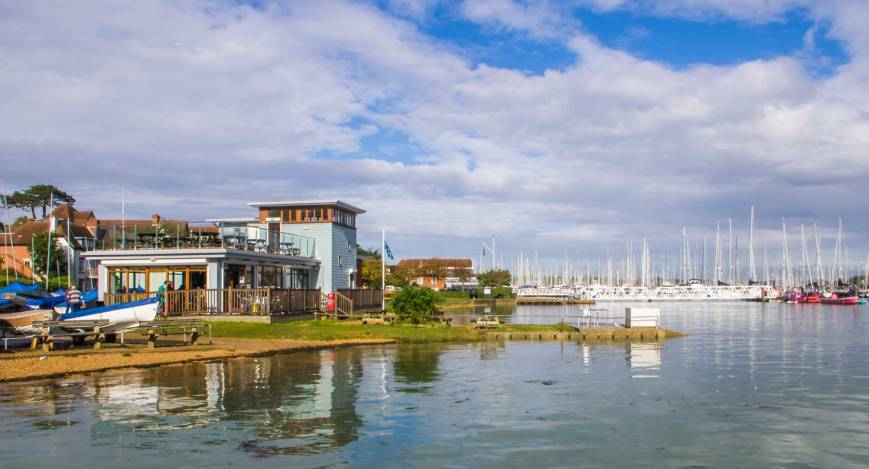hamble-oct2016-imgp2449