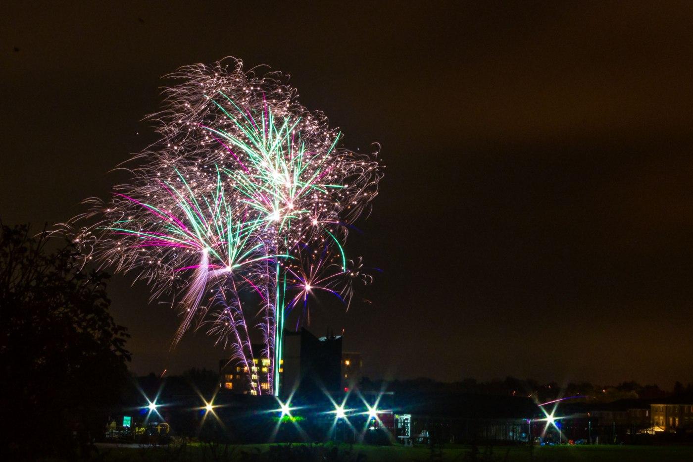 fireworks-imgp2524