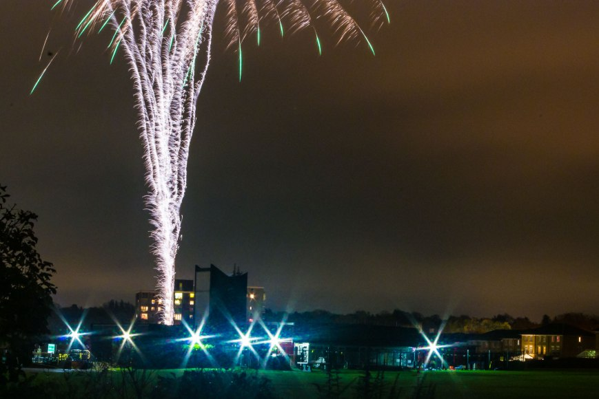 fireworks-imgp2528