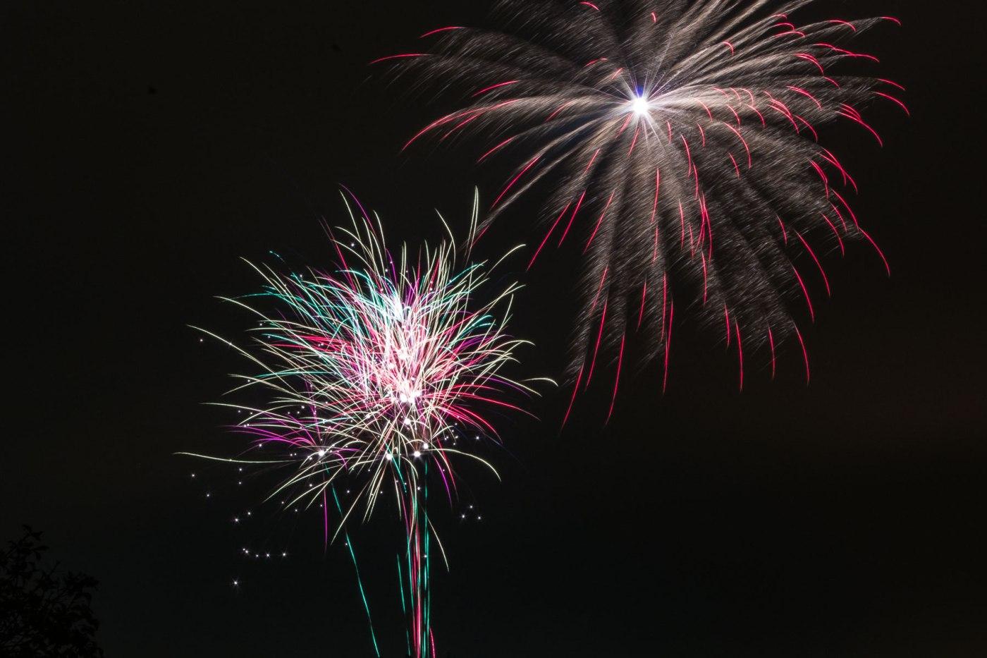 fireworks-imgp2529