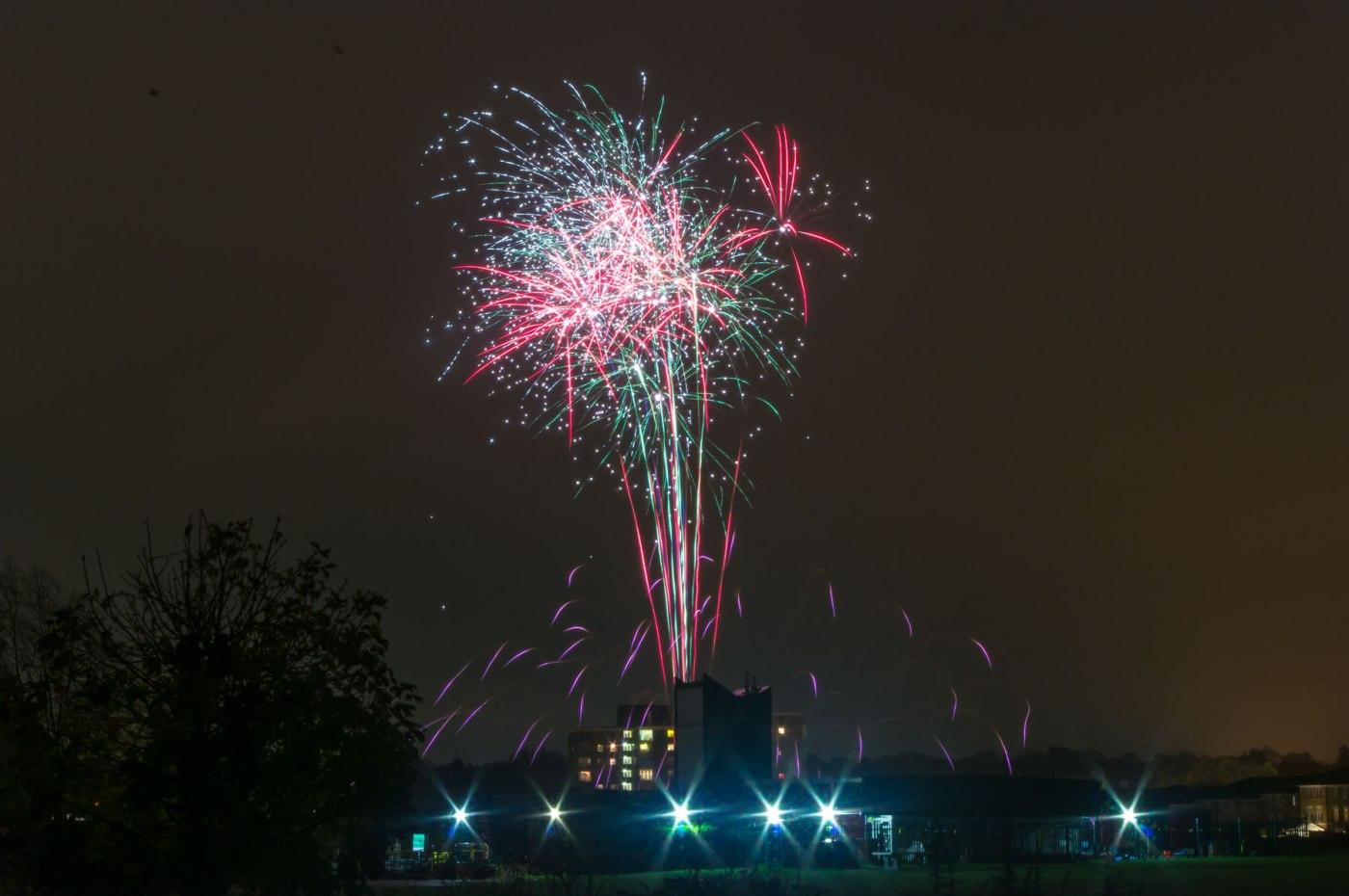 fireworks-imgp2530
