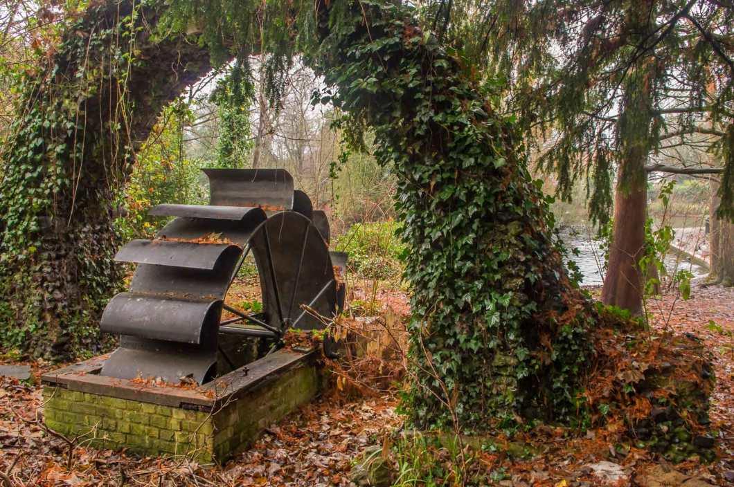 ewell-hogsmill-river-imgp2723