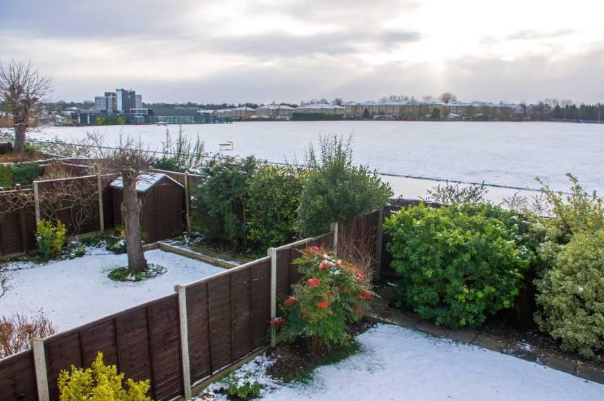 snow-january-2017-imgp2741