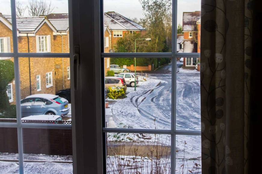 snow-january-2017-imgp2743