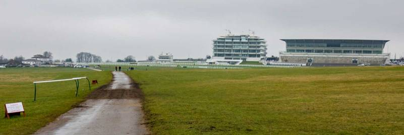 epsom-downs-dsc00033