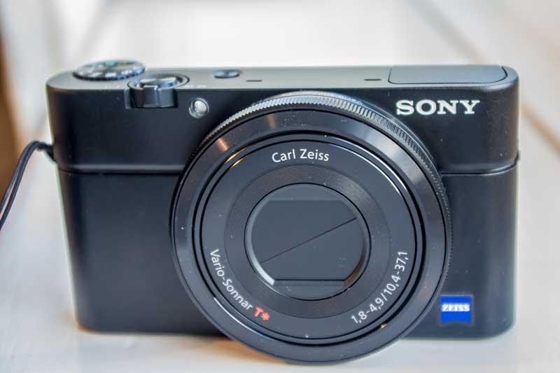 sony-rx100-camera