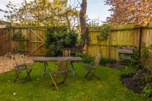 Somerset-cottage-DSC00581
