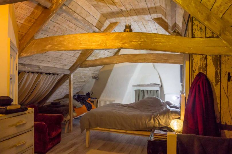 Somerset-cottage-DSC00615
