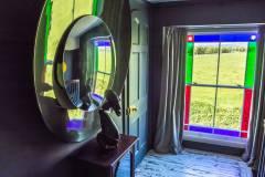 Somerset-cottage-DSC00631