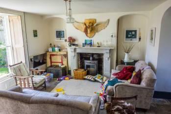 Somerset-cottage-DSC00634