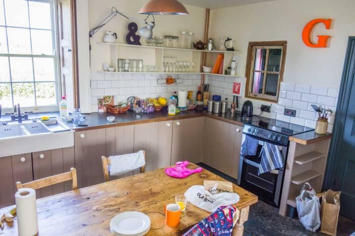 Somerset-cottage-DSC00635