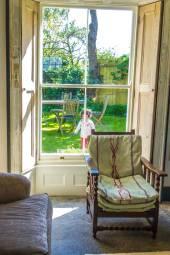 Somerset-cottage-DSC00636