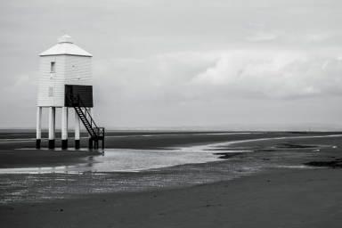 Somerset-DSC00620