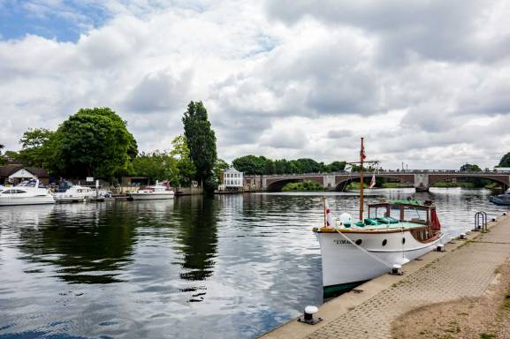 Hampton-Court-DSC01162