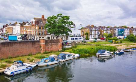 Hampton-Court-DSC01164