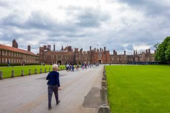 Hampton-Court-DSC01165